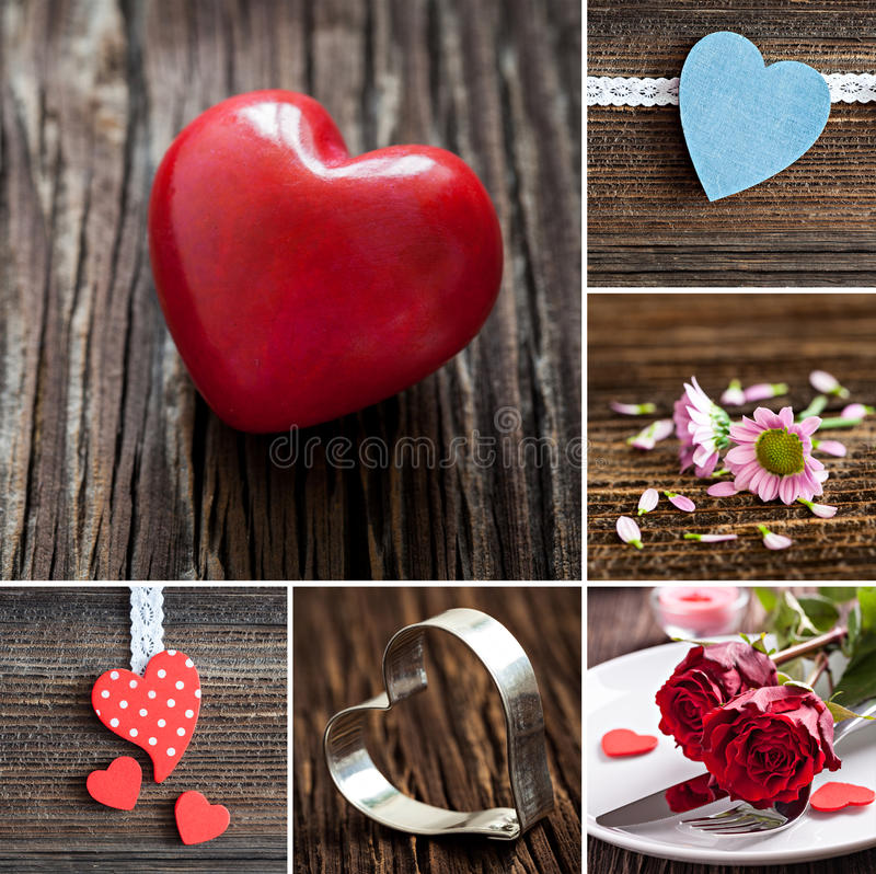 Download Collage Mothers Day Stock Photo - Image: 34624660