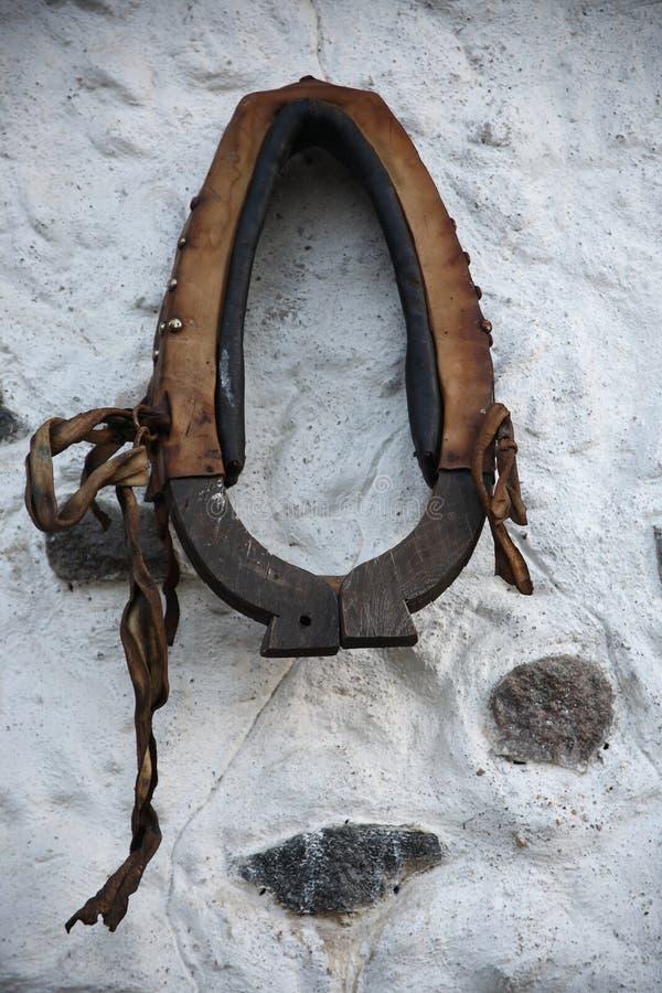 Collar stock photos