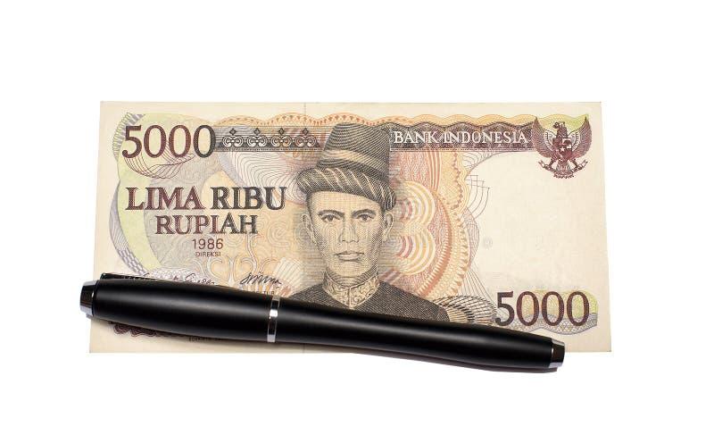 Collectibles чеканит награды банкнот стоковая фотография