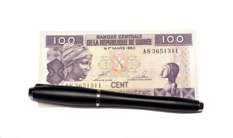 Download Collectibles Invente Des Récompenses De Billets De Banque Image stock - Image du cash, isolement: 76075433