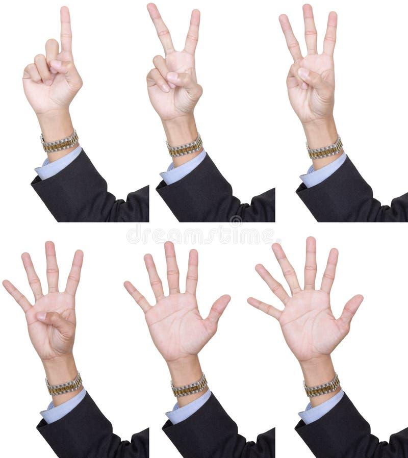 картинка где парень считает на пальцах