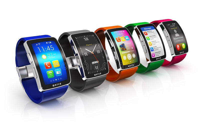 fossil into technology articles group sprinting wearables puma watches and