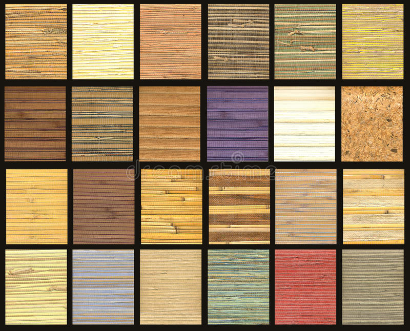 Download Collection structures stock image. Image of close, paint - 12792603