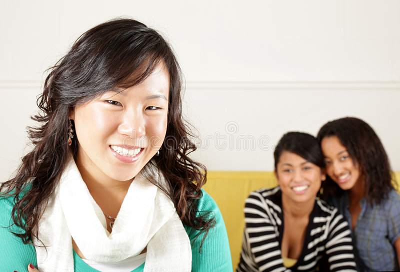 Download College dorm stock photo. Image of black, facial, excited - 7764088