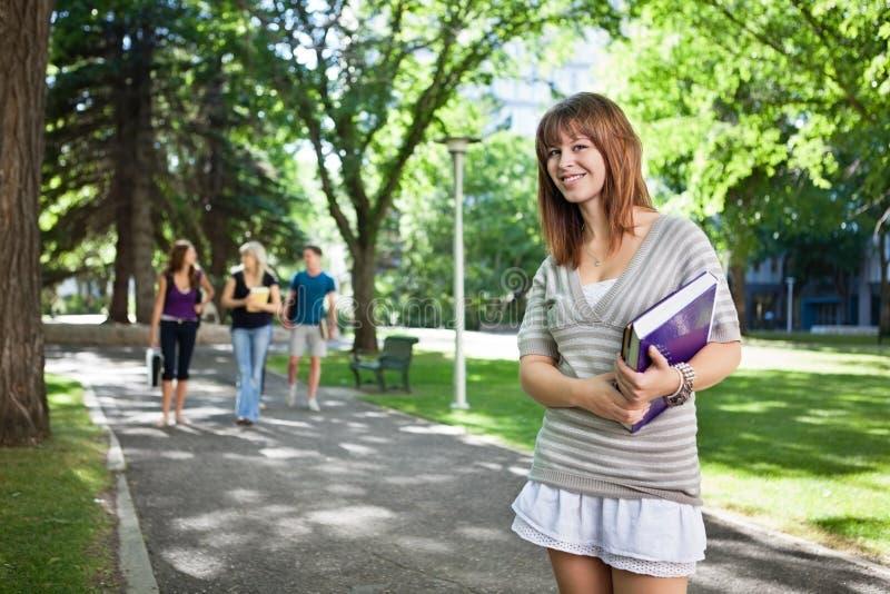 download-college-teen-outdoor