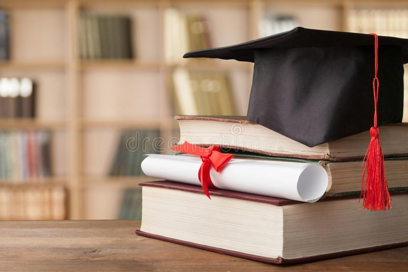 College stock photography