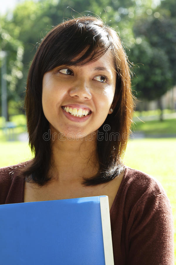 Download College Student Stock Photo - Image: 12799330