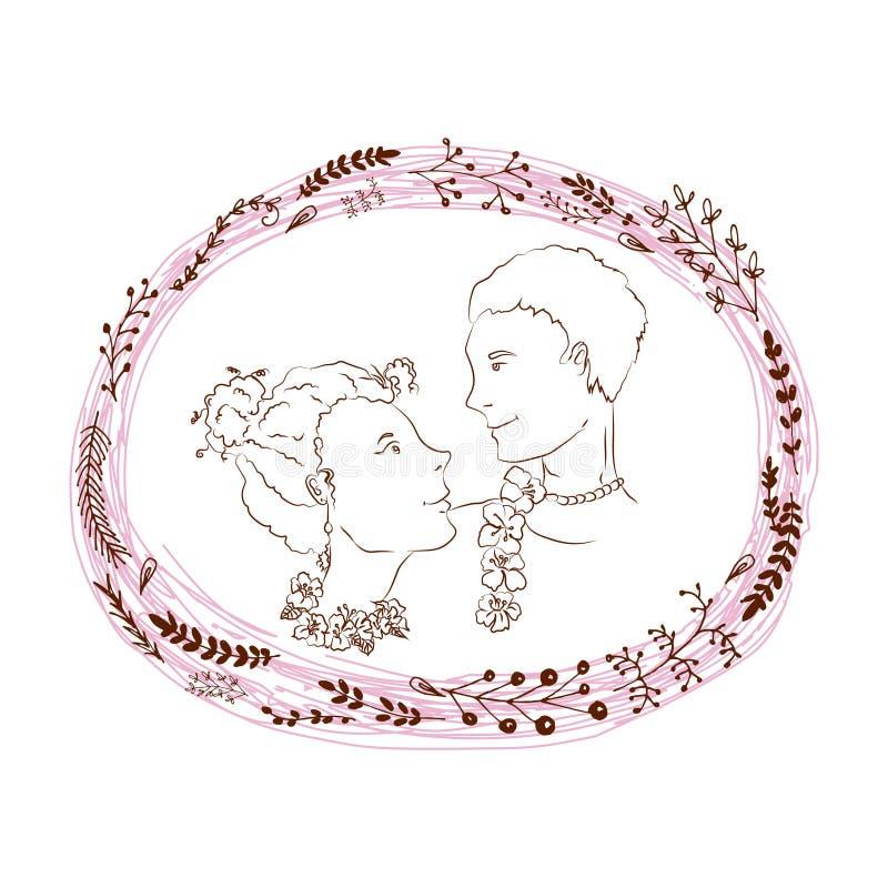 collo royalty illustrazione gratis