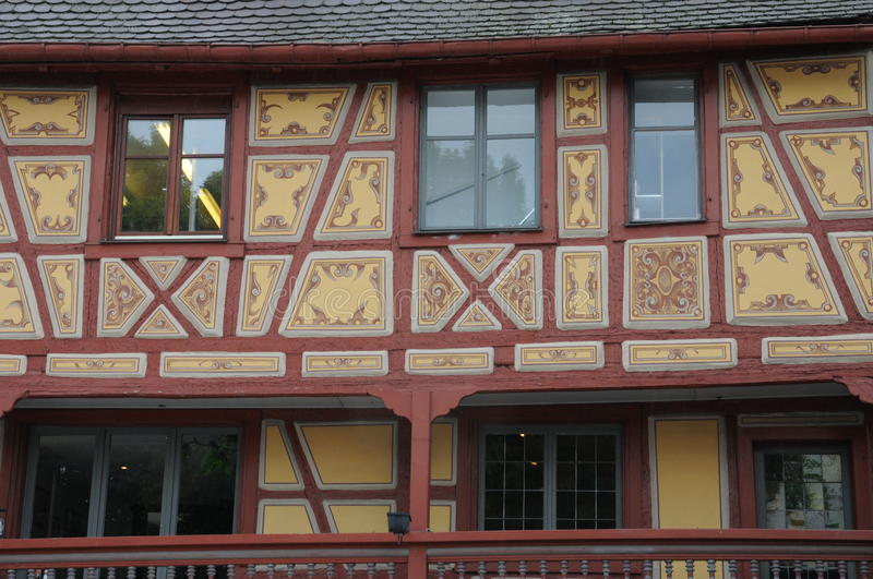 Download Colmar stock image. Image of touristy, alsace, colmar - 16633889