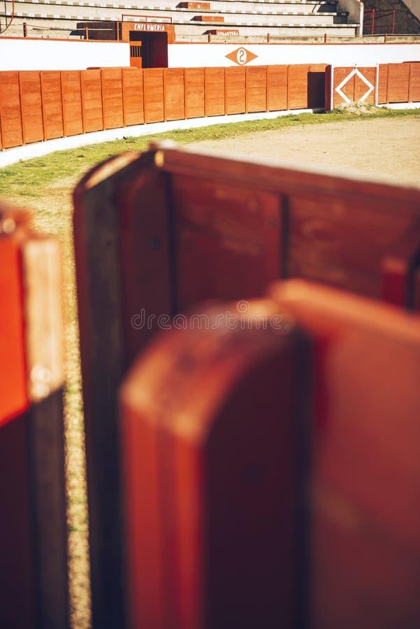 Colmenar Viejo, Madrid, Spanien - 25. Januar 2015: Detailansicht von stockfotos