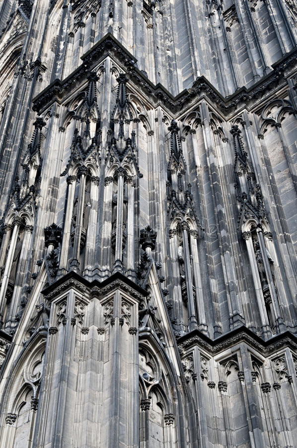 Cologne Dom stock images