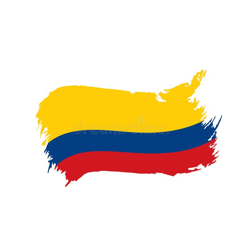 List of airlines of Colombia
