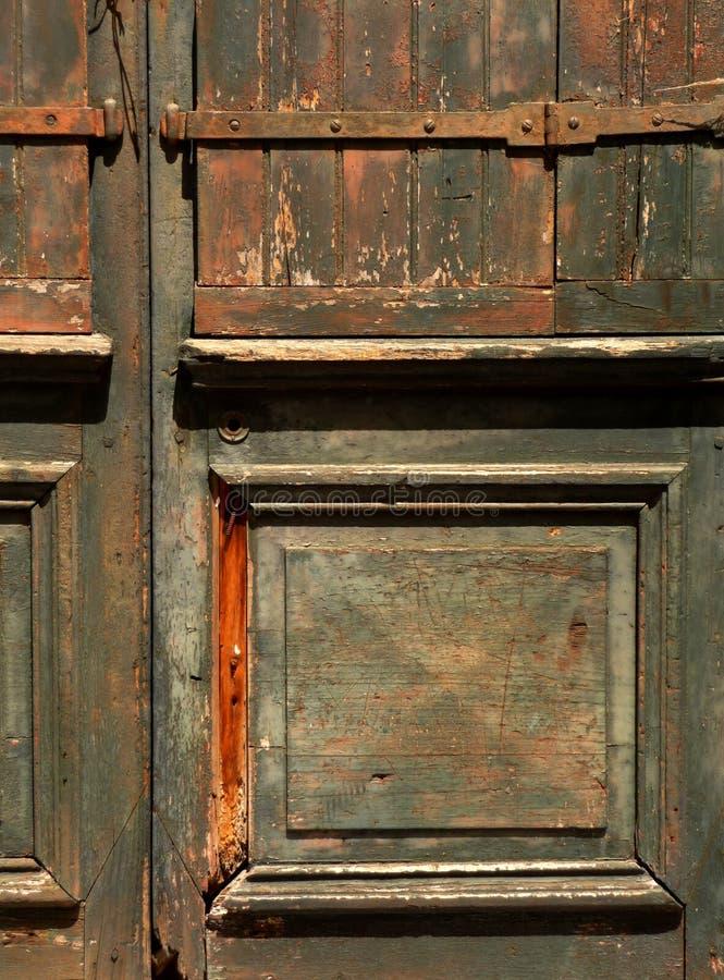 Colonia 08 imagen de archivo libre de regalías