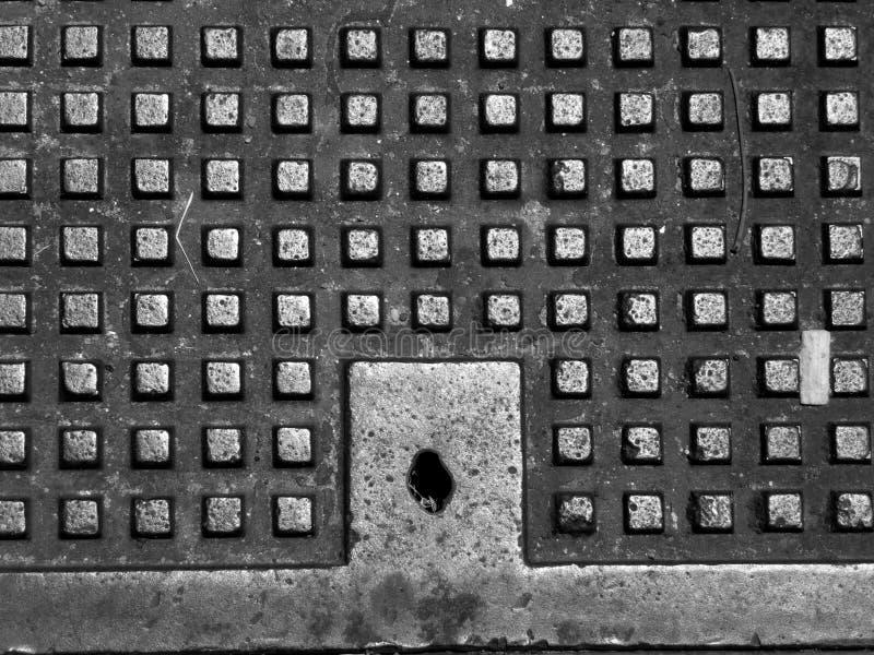 Colonia 21 imagenes de archivo