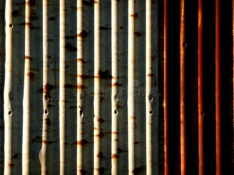 Colonia 40 foto de archivo libre de regalías
