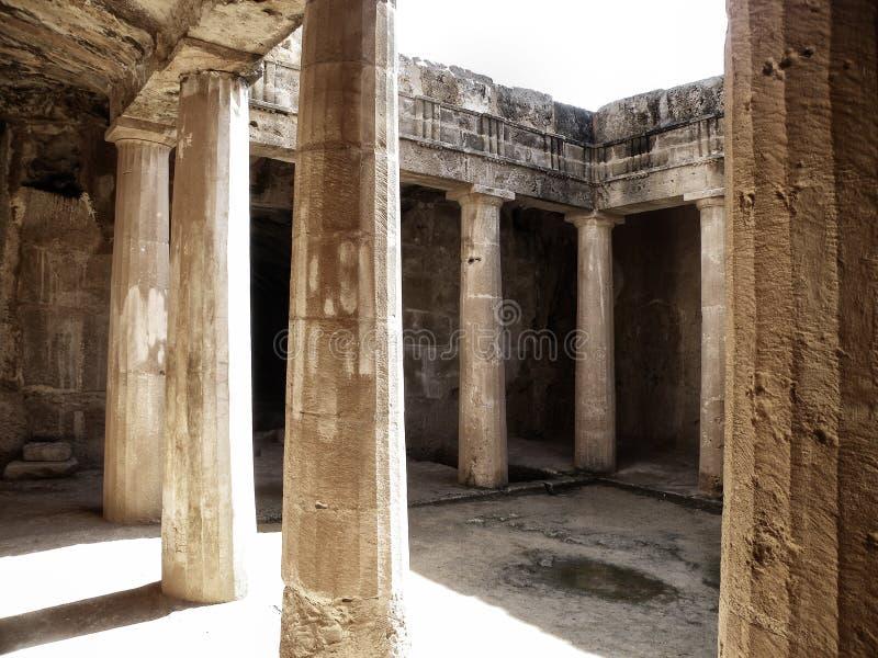 colonnade stock afbeeldingen