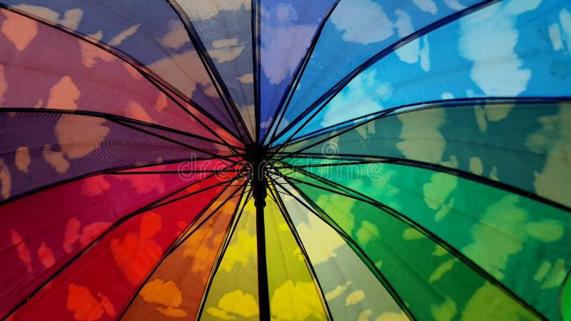 coloré image libre de droits