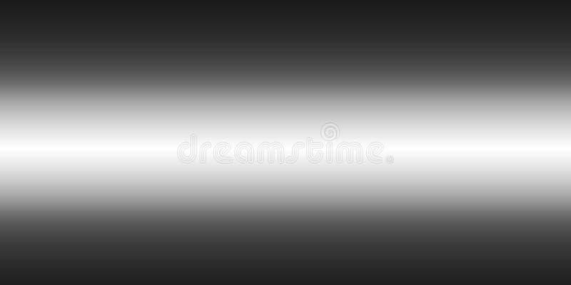 Coloré, ombragé et allumé avec le fond d'image d'effet de 3 d et la conception générés par ordinateur de wallapaper illustration de vecteur