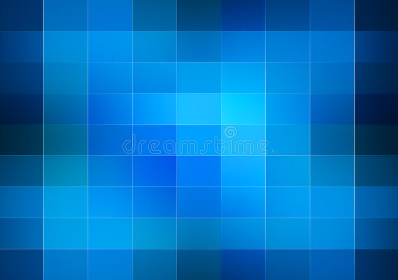 Color 112 Royalty Free Stock Photo