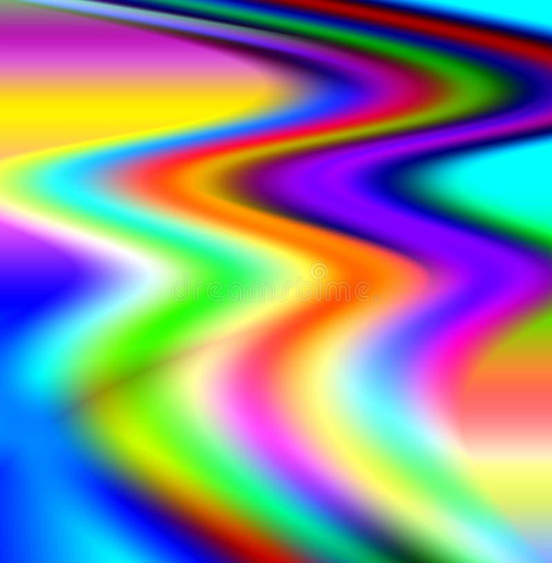 Download Color 180 stock illustration. Image of digital, concept - 549513