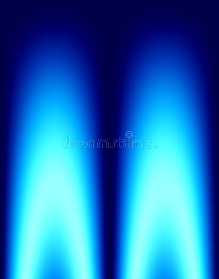 Download Color stock illustration. Image of rainbow, density, abstract - 83546