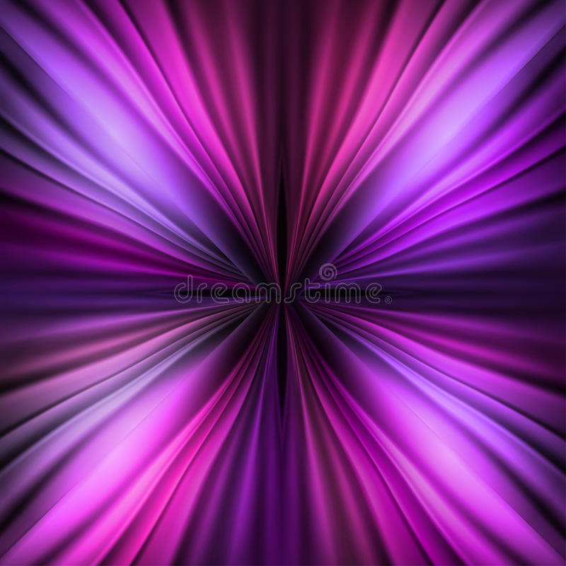 Free Color Abstract Background Royalty Free Stock Photos - 24200878