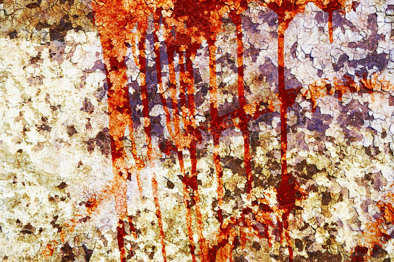 Color abstract background. Abstract background royalty free stock photography