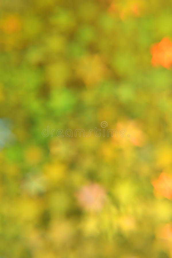 Color abstract blured background stock photo