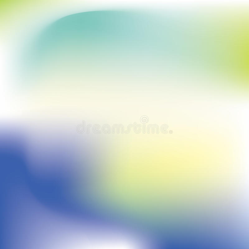 Free Color Abstract Design Royalty Free Stock Photos - 13447288