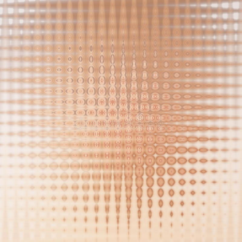 abstract geometric graphic mosaic pattern background stock photography