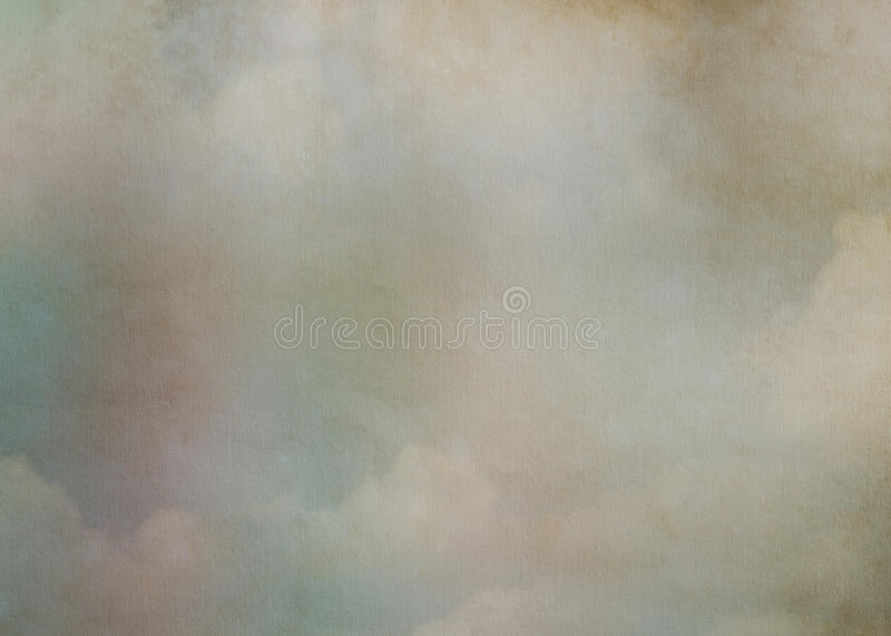 Color abstract grunge paper background royalty free stock photography