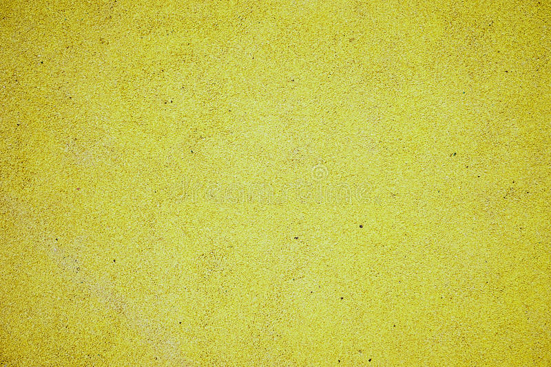 Download Color asphalt stock image. Image of street, yellow, material - 39512369