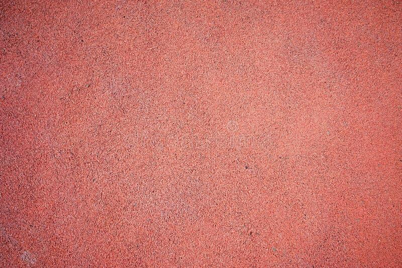 Download Color asphalt stock image. Image of pattern, leatherette - 39515059