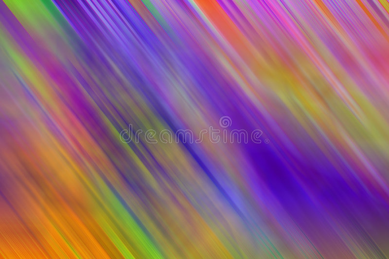 Color background royalty free stock photos
