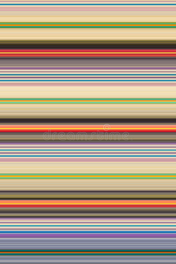 Color bars abstract background texture wallpaper. Plaid Cotton fabric of colorful background and abstract stock photos