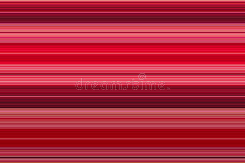 Color bars abstract background texture wallpaper. Plaid Cotton fabric of colorful background and abstract royalty free stock photography