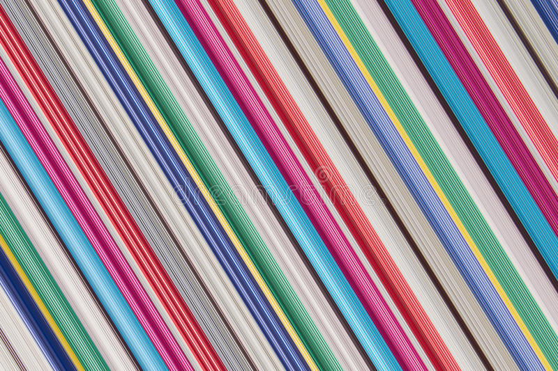 Color bars abstract background texture wallpaper. Plaid Cotton fabric of colorful background and abstract stock images