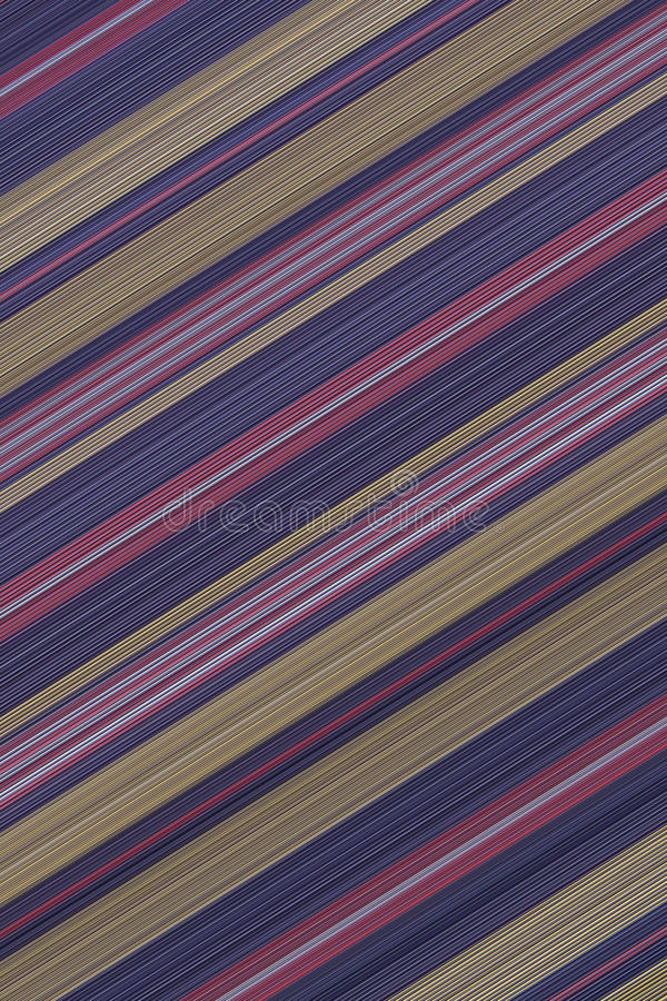 Color bars abstract background texture wallpaper. Plaid Cotton fabric of colorful background and abstract stock image