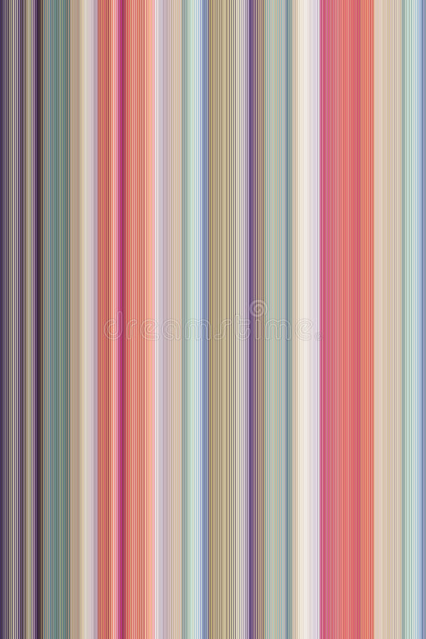 Color bars abstract background texture wallpaper. Plaid Cotton fabric of colorful background and abstract royalty free stock photo