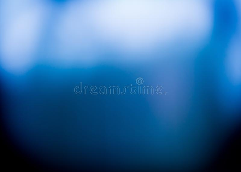 Color blurry background useful as copyspace. Color blurry background. Defocused abstract background useful as wallpaper or copyspace royalty free stock photography