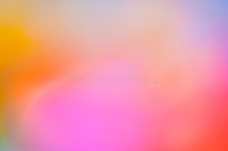 Download Color blurs stock photo. Image of design, color, ideas - 23005156