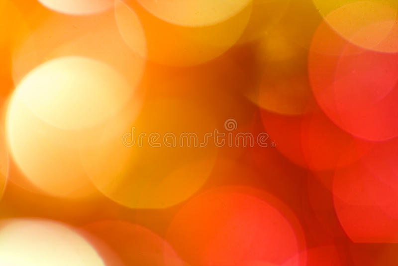 Download Color Bokeh Stock Photos - Image: 15216263