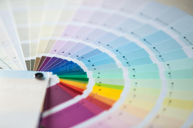 Download Color card stock photo. Image of varied, object, variation - 32060838