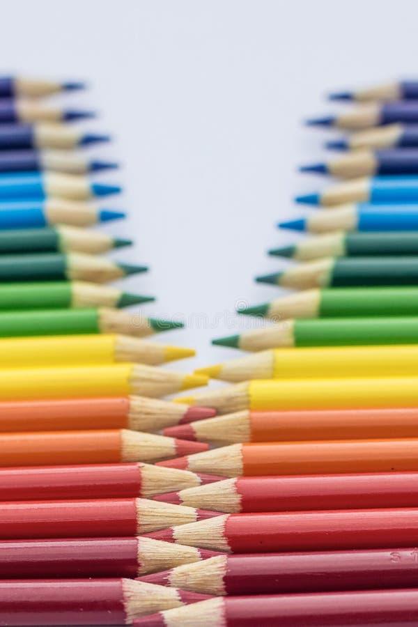 color? image libre de droits