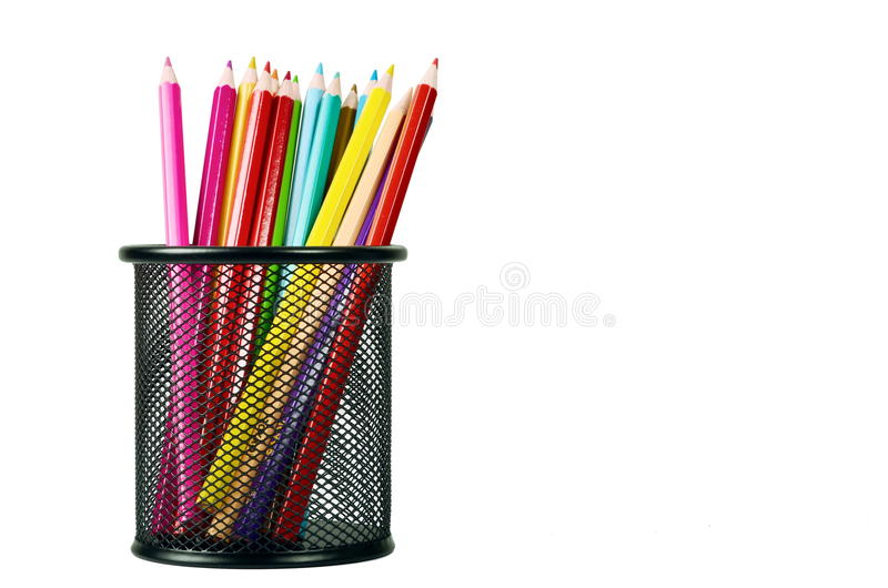 Download Color Creative Background 05 Stock Photo - Image: 21049506