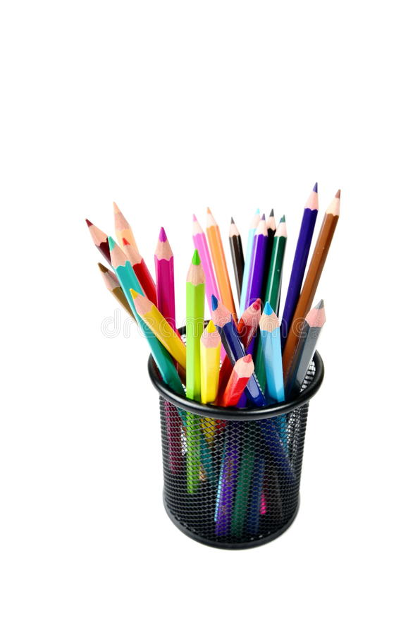 Download Color Creative Background 09 Stock Photo - Image: 21049638
