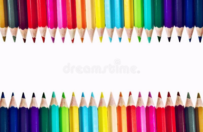 Color Creative Background Stock Photos