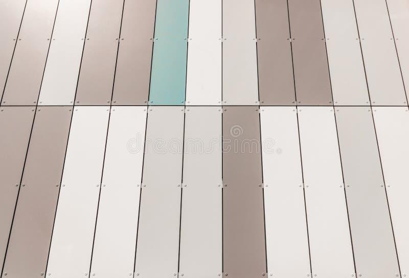 Color de fondo imagen de archivo libre de regalías