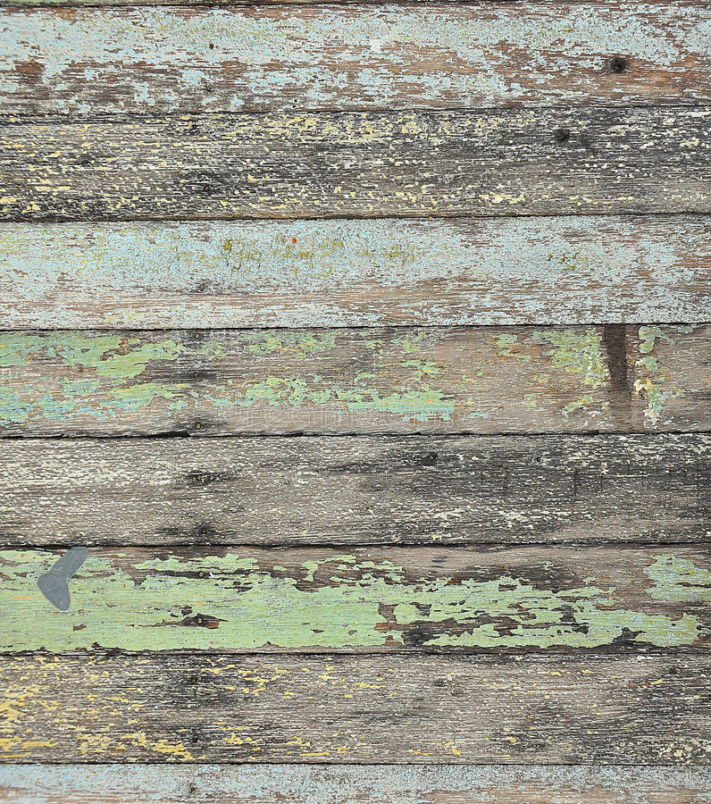 Color de la pared vieja fotos de archivo