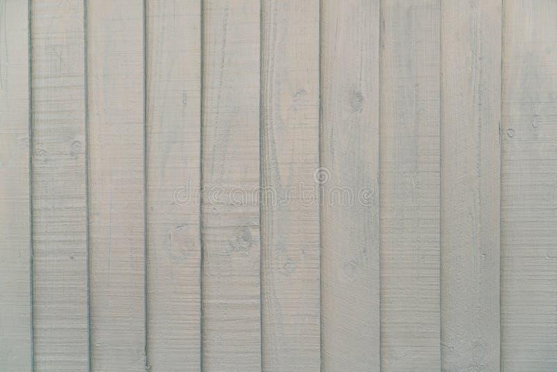 Color de madera del vintage de la madera imagen de archivo libre de regalías